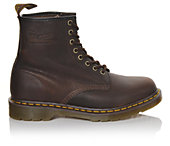 Dr. Martens Men's 1460 8 Eye Boot