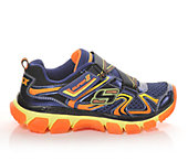 Skechers Boys' X-Cellorator-Tumult