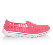 Skechers Go Women's GO Breathe 13956