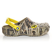 Crocs Men's Duck Commander Clog