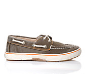 Sperry Boys' Halyard 12.5-6
