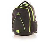 Dillon Backpack