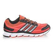 Adidas Men's Powerblaze