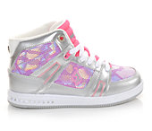 Baby Phat Girls' Darcy 10.5-7