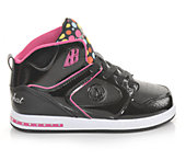 Baby Phat Girls' Renee 10.5-7
