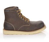 Eastland Men's Barron