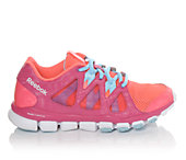 Reebok Girls' Transition 5.0 3.5-7