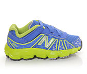New Balance Infant Boys KV890CGI