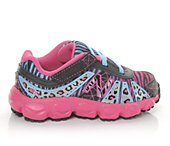 New Balance Infant Girls KV890FPI