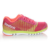 Reebok Girls' Sublite Duo Instinct 3.5-7