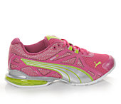 Puma Girls' Voltaic 5 Jr