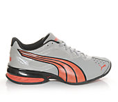 Puma Boys' Tazon 5 Nm Jr