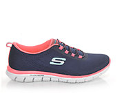 Skechers Women's Game Maker 22705