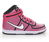 Nike Girls' Vandal High 3.5-7