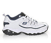 Skechers Men's Reprint 50127