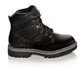 boots with ankle height design shoe carnival