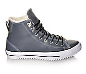 Chuck Taylor City Hiker Leather