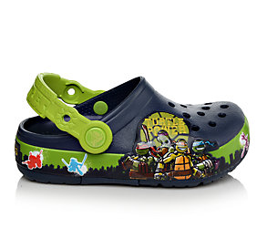 Head to the online shoe store, Shoe Carnival for playful Crocs, warm and furry boots, casual shoes, dress shoes and more for adults and kids. Check out brands such as Adidas, Skechers, Converse and many more; use a discount coupon to get the best deals.5/5(1).
