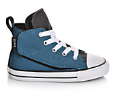 Infant Chuck Taylor All Star Simple Step