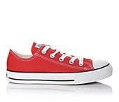 Kids Chuck Taylor Ox PS 11-3