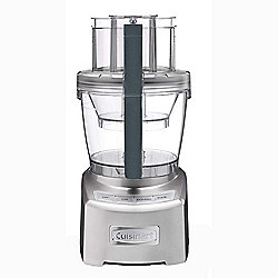 Cuisinart 1300W Elite Collection 2.0 14-Cup Food Processor
