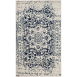 Safavieh Madison 603 Collection Choice of Size Rug