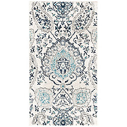 Safavieh Madison 600 Collection Choice of Size Rug