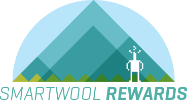 Smartwool Rewards