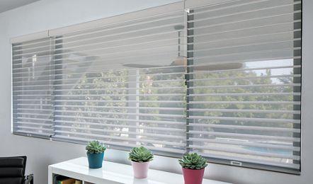 Fine Window Shades Decorating Shade For Custom Available On Design Ideas