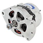 Alternator, Bikemax UR/R