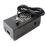 Power Supply 4000 Daisy Chain with DC Cable & Power Port