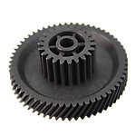 ASSY GEAR AND PINION