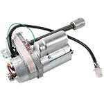 Elevation Motor, 220V, Landice