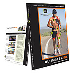 DVD, Ultimate 6 for Runners from Trigger Point