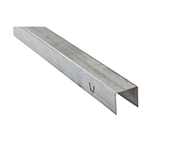 TAB-LOC™ Sliding Doors