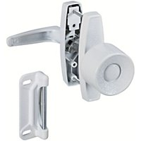 Knob Latches