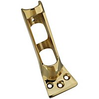 Flag Pole Brackets