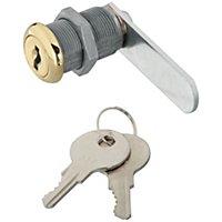 Utility Locks