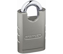 Security Hardware Stanley Hardware