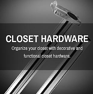 Organization National Hardware