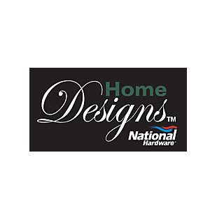Home hardware stanley hardware for Stanley home designs hardware