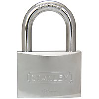 All-Weather Brass Padlocks