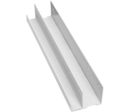 Sliding Door Frame Components