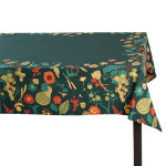 Harvest market 60x84 tablecloth