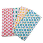 kitchen napkin set of 8
