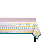 kitchen 60x84 tablecloth