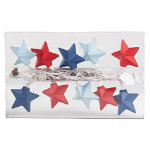 stars string light boxed set