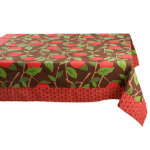Apple Orchard 60x84 tablecloth