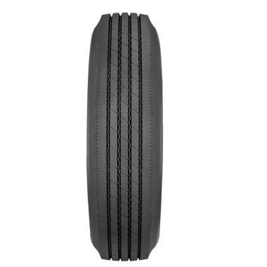 Sumitomo Tire Reviews >> St727