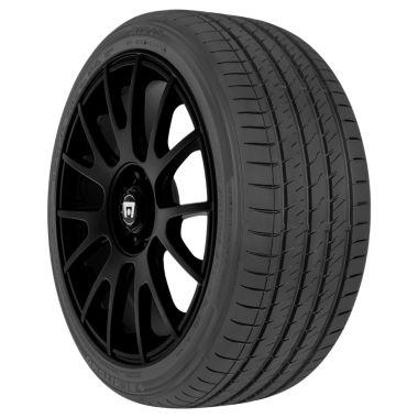 Sumitomo Tire Reviews >> Htr Z5
